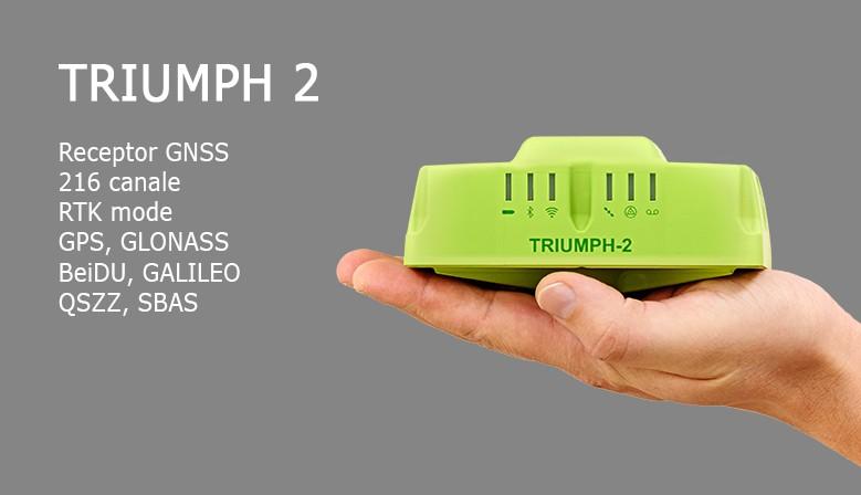 triumph-2
